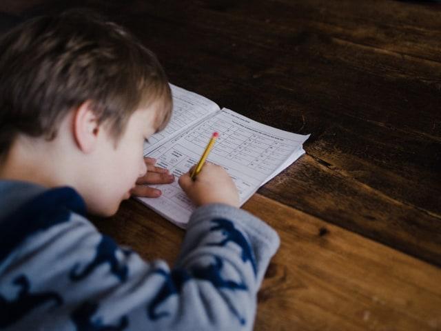 Soal Latihan Lengkap dengan Kunci Jawaban Tema 5 Kelas 5 Untuk Belajar di Rumah (62557)