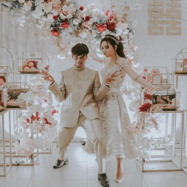 Hapus Semua Foto di IG Jelang Acara Pernikahan, Reza Arap Tiba-tiba Posting Ini (776986)