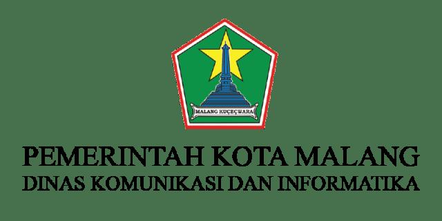 Wali Kota Malang Minta Disnaker PMPTSP Ringkas Birokrasi dan Permudah Investasi (251477)