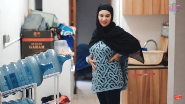 5 Berita Populer: Aldi Taher Siap Nikahi Nissa Sabyan; Kondisi Aurel Hermansyah (228248)