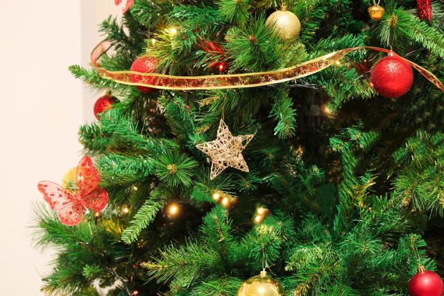 Cuti Bersama Libur Natal 2021 Dikurangi, Ini Jadwal Terbarunya (97694)