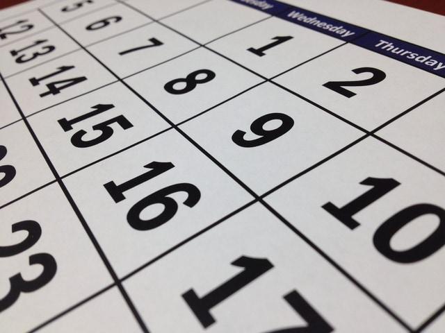 Cuti Bersama Libur Natal 2021 Dikurangi, Ini Jadwal Terbarunya (97695)