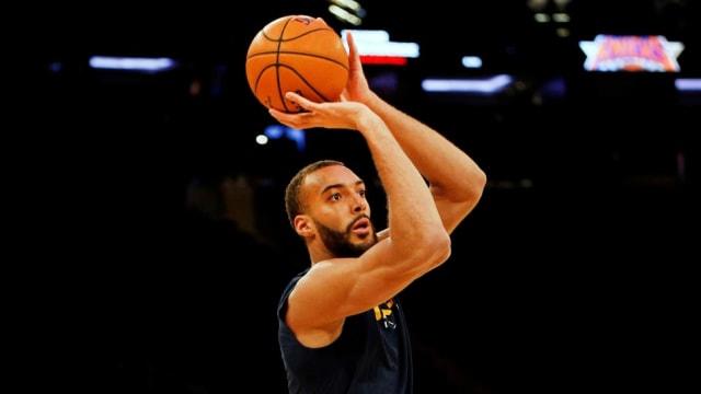 Dampak Kehadiran Pemain Eropa di NBA bagi Basket Amerika: Untung atau Rugi? (801375)