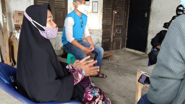 Pencurian Tabung Gas LPG di Lampung, Polisi: Niat Awal Tukar Tabung Gas Kosong (153404)