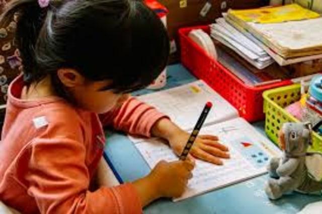 Contoh Soal UKK Berdasarkan Materi Buku Tematik Kelas 3 (468221)