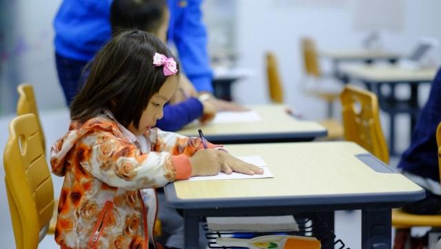 Soal Tema 6 Kelas 5 Mata Pelajaran IPA (40118)