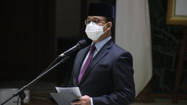 Profil Yoory C Pinontoan, Dirut Sarana Jaya Sejak 2016 yang Jadi Tersangka KPK (125940)