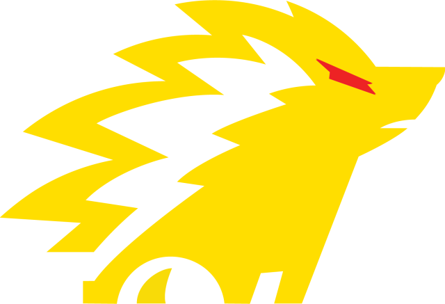 Ini Daftar Tim Unggulan MPL Season 7, Adakah Tim Favoritmu? (24321)