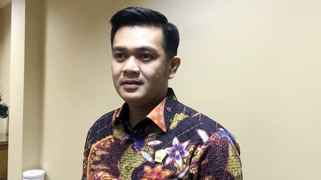 DPRD Sulawesi Utara Kirim SK Pemberhentian JAK ke Kemendagri dan Partai Golkar (240157)