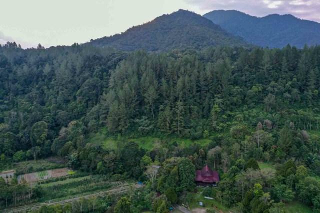 Nyi Roro Kidul Disebut Keturunan Batak, Apa Kata Budayawan? (914891)