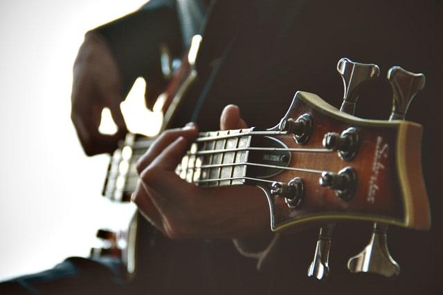 Contoh Alat Musik Melodis Beserta Fungsi dan Jenisnya (87247)