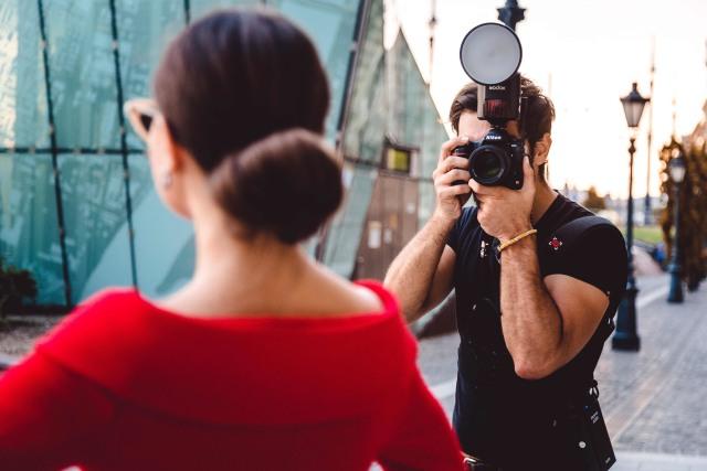 Tips Fotografi: Mengenal Cahaya Buatan dalam Fotografi (86680)