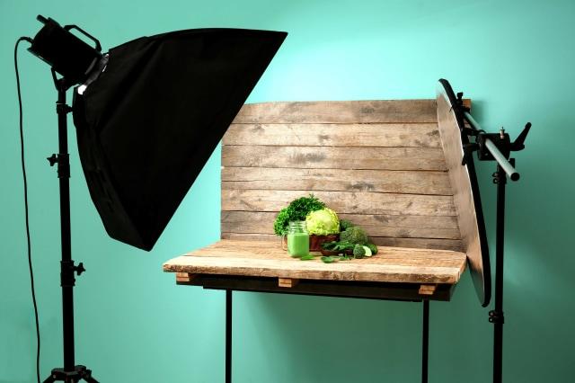Tips Fotografi: Mengenal Cahaya Buatan dalam Fotografi (86677)