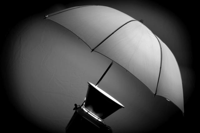 Tips Fotografi: Mengenal Cahaya Buatan dalam Fotografi (86679)