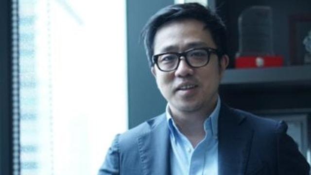 Grab dan BRI Ventures Lagi Cari Startup Baru untuk Jadi The Next Unicorn (39355)