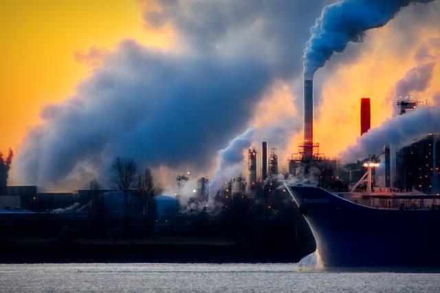 Bagaimana Cara Menunjukkan Kepedulian Terhadap Lingkungan? (60089)