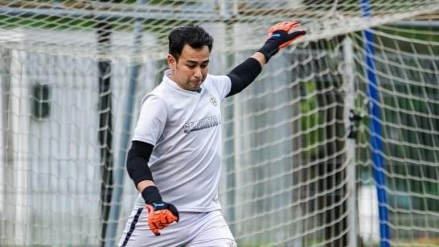 Belajar Kelola Bisnis dari Raffi Ahmad: Youtuber hingga Beli Klub Sepak Bola (835384)