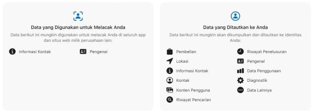 Google Ungkap Data yang Diambil dari Pengguna Gmail dan YouTube di iPhone (14965)