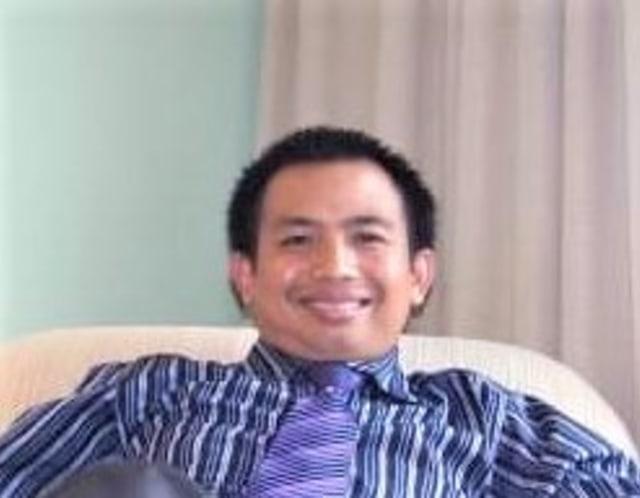 Bupati dan Wali Kota di Bali Diminta Tak Tersandera Janji ke Tim Sukses (23913)