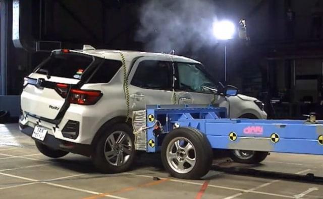 Akhirnya, Balai Uji Mobil dan Motor Bertaraf Global Akan Dibangun 2022 di Bekasi (88391)