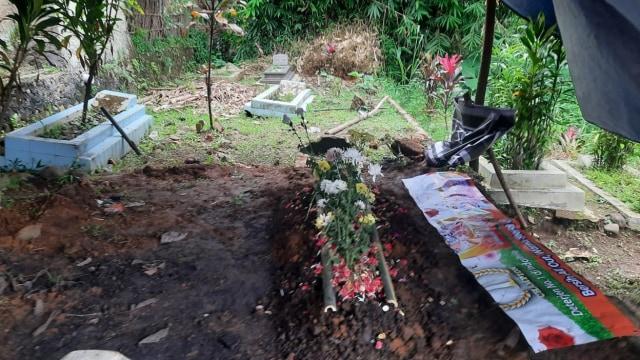 Fakta Baru Kasus Rian Si Pembunuh Berantai di Bogor (701494)