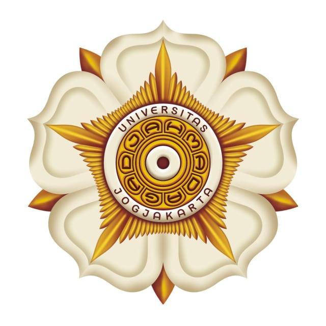 Kampus di Indonesia dengan Logo Unik, Apa Arti di Baliknya? (33379)