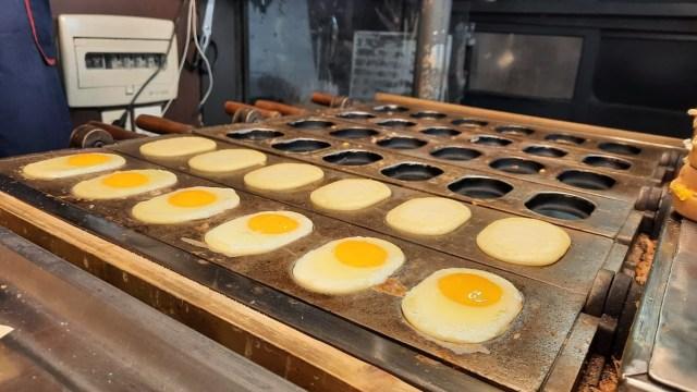 Kenali Lima Kuliner Kaki Lima Favorit Warga Korea Selatan saat Musim Dingin (479323)