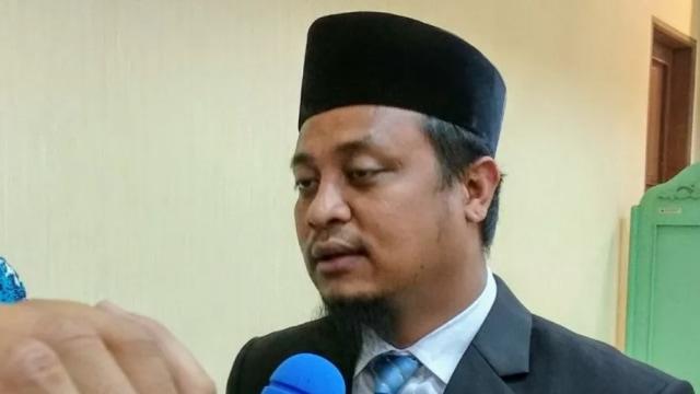 KPK Periksa Wagub Andi Sudirman Sulaiman, Usut soal Tender Proyek di Sulsel (484416)