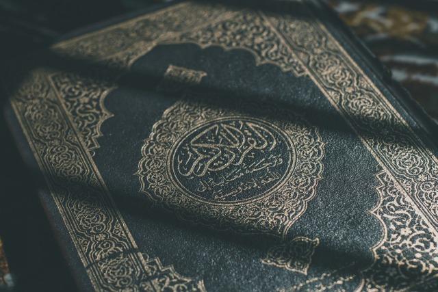 Kisah Nabi Ulul Azmi Tauladan untuk Umat Islam (233011)