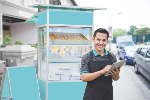 Tips Mengembangkan Bisnis Franchise (298140)