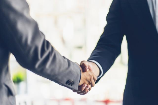 Tips Mengembangkan Bisnis Franchise (298142)