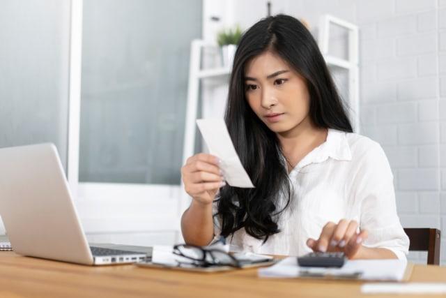 Tips Mengembangkan Bisnis Franchise (298143)