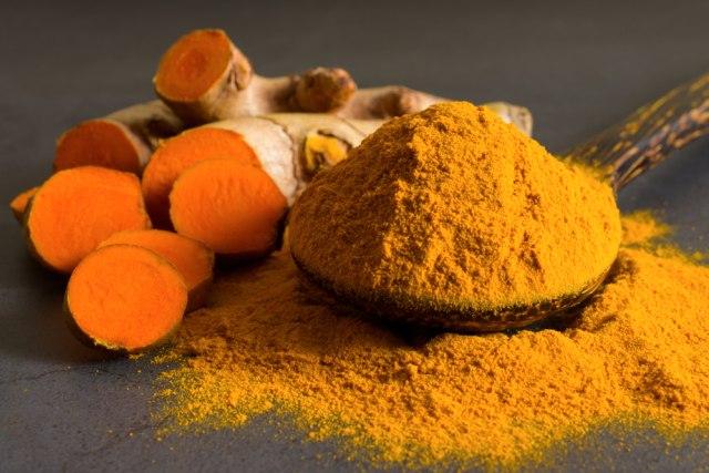 4 Rempah yang Disebut Superfood, Bisa Tingkatkan Imun Tubuh (690675)