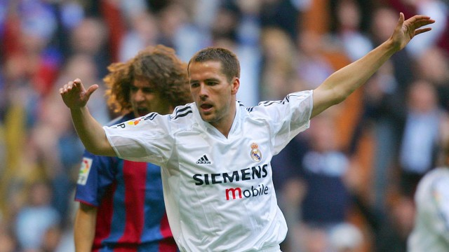 5 Pemenang Ballon d'Or yang Tak Pernah Juara Liga Champions, Ada 3 Eks Madrid (733592)