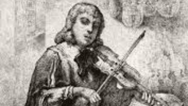 Antonio Stradivari, Pencipta Biola Paling Sempurna dalam Sejarah (199354)