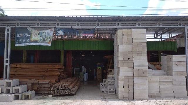 Profil Kusmiyati, Ibu di Grobogan yang Tertipu Rp 200 Juta demi Anaknya Jadi PNS (21203)