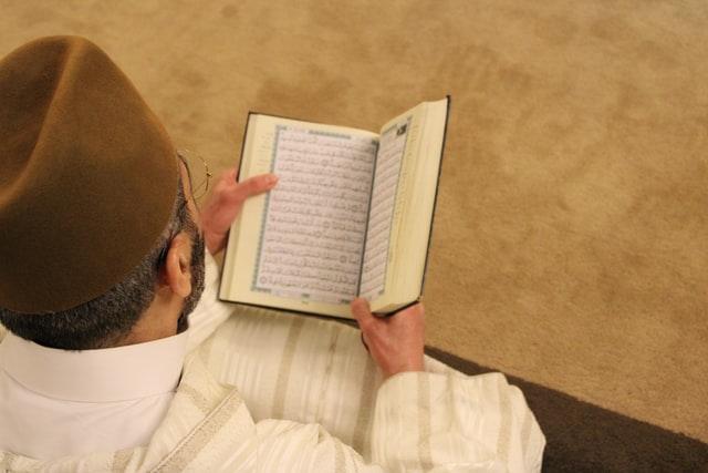 Maqashid Syariah: Pengertian dan Bentuknya yang Perlu Dipahami (103936)