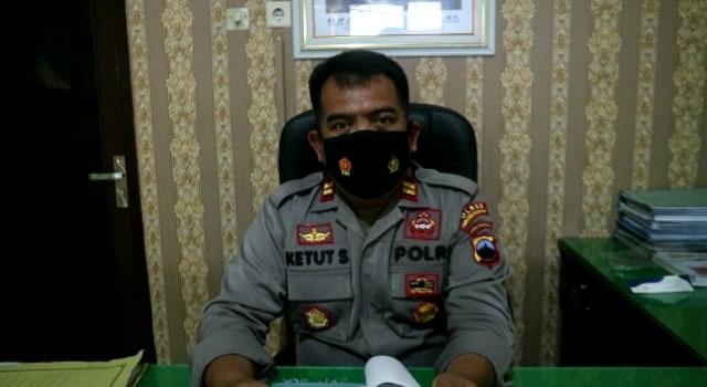 Kusmiyati Tertipu Rp 200 Juta Demi Anak Jadi PNS, Berharap Polisi Usut Kasusnya (26930)