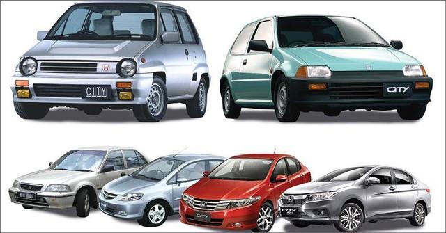 Berita Menarik: Razia Knalpot Bising di Jakarta; Lawan Kuat Honda City Hatchback (48897)