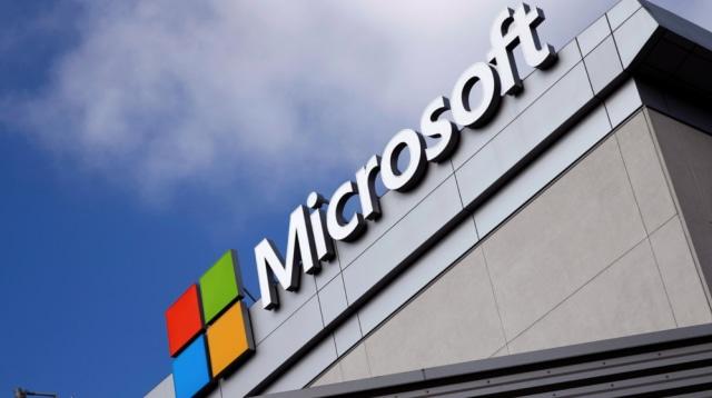 Bill Gates Kena Skandal Selingkuh, Disebut Pernah Ajak Kencan Karyawan Microsoft (324051)