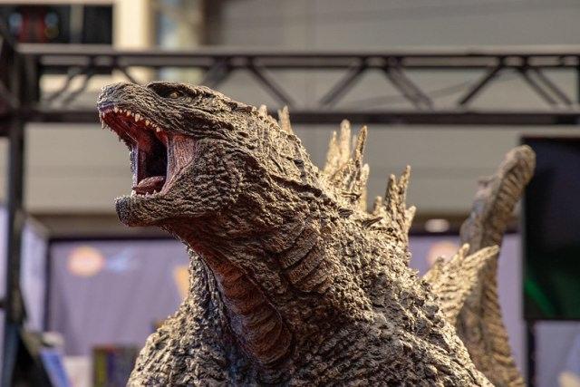 User Story Pilihan: Setahun Corona, Artidjo, hingga Godzilla (40534)