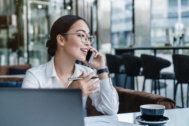 Tantangan yang Dihadapi Perempuan dalam Dunia Bisnis (134573)