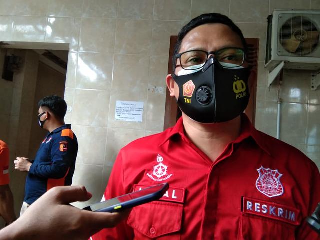 Polisi Ungkap Motif Mahasiswi Tusuk Selebgram hingga Tewas di Makassar (293644)