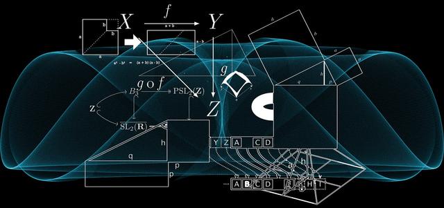 Rumus Kecepatan Rata-rata dan Contoh Soal (460953)