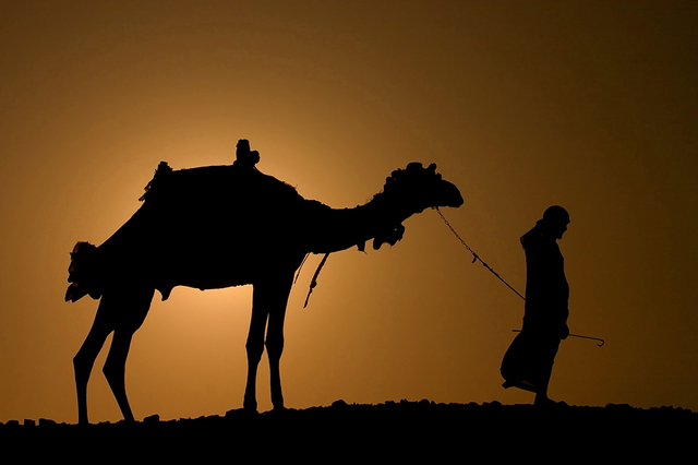 5 Nabi Rasul Ulul Azmi dan Mukjizatnya yang Agung (30066)