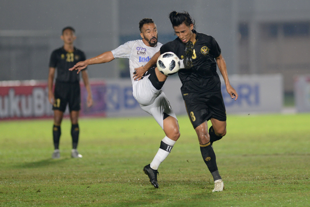 5 Pemain Timnas U-23 Sepakat Lanjutkan Kerja Sama dengan Arema FC  (211324)