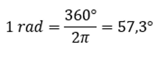Rumus Kecepatan Sudut Rata-rata dalam Gerak Melingkar (223232)