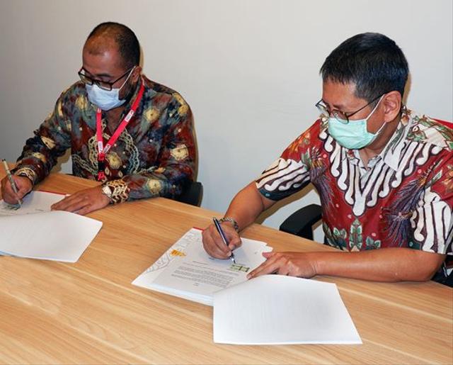 Gandeng Sanma Indonesia,  Pacific Life Optimalkan Proteksi Masyarakat (215181)