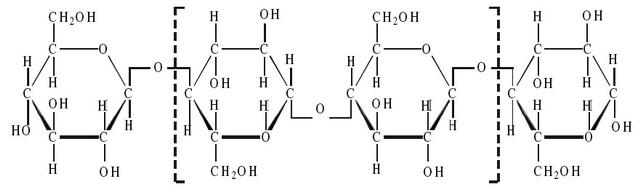 Polimer Alam dan Polimer Buatan Lengkap dengan Contohnya (119811)