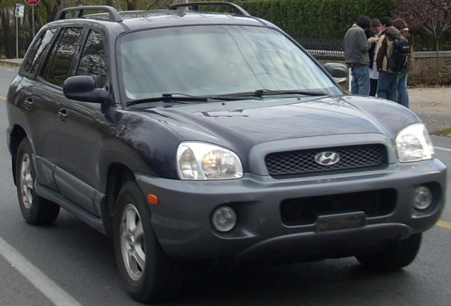 5 Pilihan Mobil Bekas Rp 50 Juta, Ada SUV dan Merek Eropa! (281157)